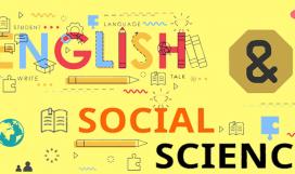 english social 2