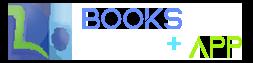 Books+App